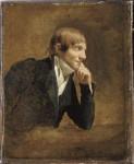 Portrait_de_Pierre-Joseph_Redout
